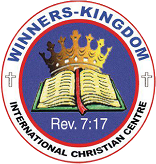 Winners-Kingdom International Christian Centre